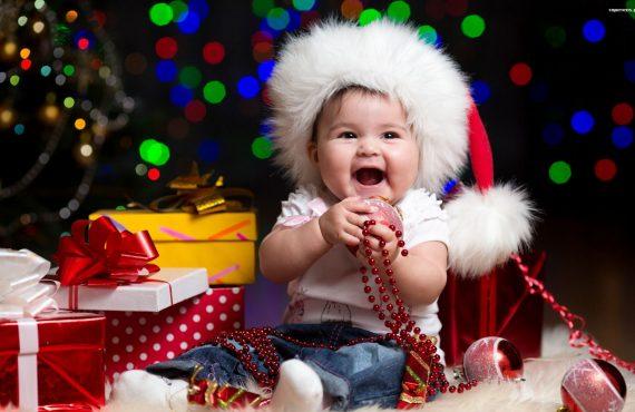 Boże Narodzenie w Góralu